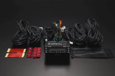 Contoroller Kit