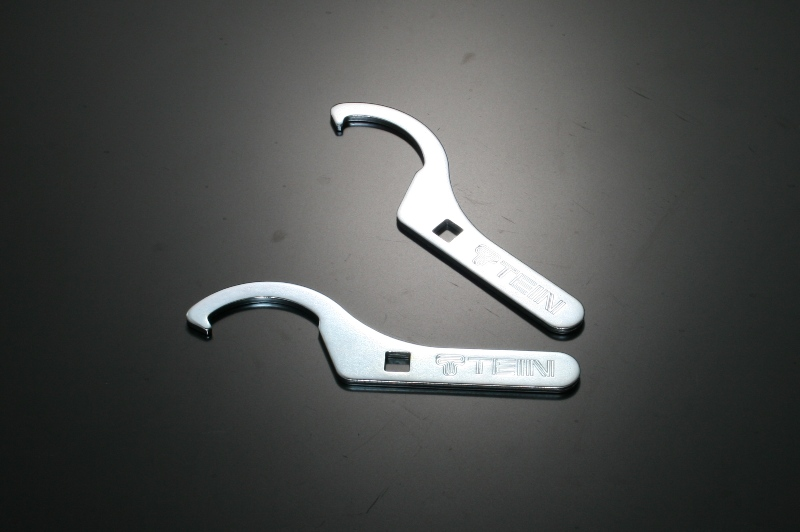 Ride Height Adjusting Wrench